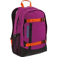 Tropic Diamond Ripstop Burton Day Hiker 23L Backpack Womens