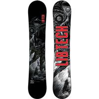 Libtech TRS HP C2 Snowboard Mens