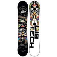 Lib Tech TRS XC2 BTX Snowboard Mens