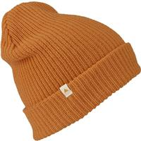 Golden Oak Burton Truck Stop Beanie Mens