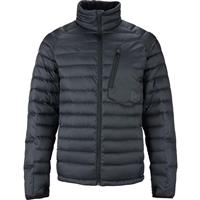 True Black Burton AK BK Insulator – Mens