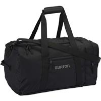 True Black Burton Boothaus Bag Medium