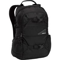 True Black Burton Day Hiker Pack 20L