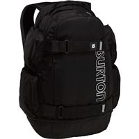 True Black Burton Distortion Pack