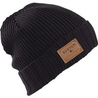 Burton Gringo Beanie - Men's - True Black