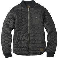 Burton Mallett Jacket Mens