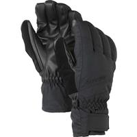 Burton Profile Under Glove Mens