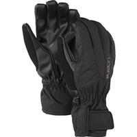Burton Profile Under Glove - Women's - True Black (16)