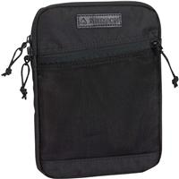 "Burton Hyperlink 7"" Mini Tablet Sleeve"
