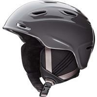 Truffel Smith Arrival Helmet Womens