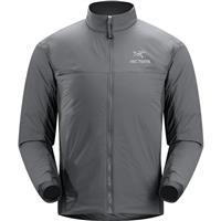 Tungsten ArcTeryx Atom LT Jacket Mens