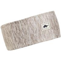 "Turtle Fur Comfort Shell ""I'm with The Band"" Stria Headband"