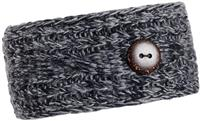 Turtle Fur Angie Recycled Headband - Women's