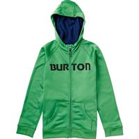 Turf Burton Bonded Hoodie Boys