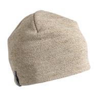 Oatmeal Turtle Fur N.E. Solid Ragg XL Hat