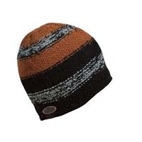 Turtle Fur Nepal Collection Jackson Hat