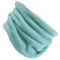 Minty Fresh Turtle Fur Original The Turtles Neck