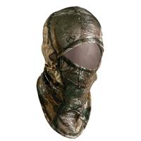 Mossy Oak INF Turtle Fur Shell Ninja