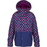 Tutti Frutti / Spellbound Burton Echo Jacket Girls