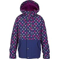 Burton Echo Jacket Girls