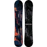 Burton TWC Pro Snowboard Mens