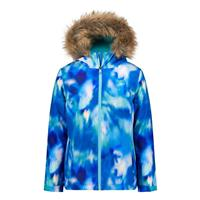 Under Armour Laila Jacket - Girl's