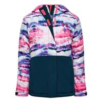 Under Armour Tree Top Jacket - Girl's