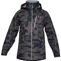 Under Armour Gridline Jacket - Men's