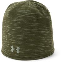 Under Armour Storm Fleece Beanie Mens