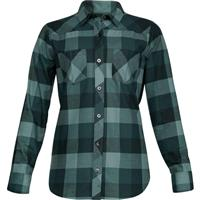 Under Armour Tradesman Flannel - Women's