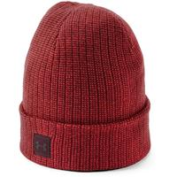 Under Armour Truckstop Beanie 2.0 - Men's