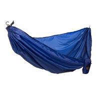 Royal Blue Grand Trunk Ultralight Hammock