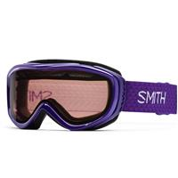 Smith Transit Goggle - Women's