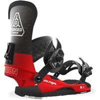 Union Ultra Bindings Mens