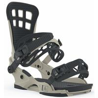 Union Atlas Snowboard Bindings Mens
