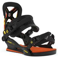 Union Cadet Pro Snowboard Binding - Youth