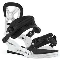 Union Cadet Pro Snowboard Binding Youth