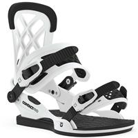 Union Contact Pro Snowboard Bindings - Men's