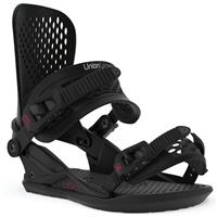 Union Legacy Snowboard Bindings - Women's