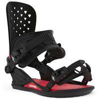 Union Strata Snowboard Bindings Mens