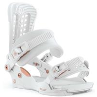 Union Trilogy Snowboard Bindings - Women's