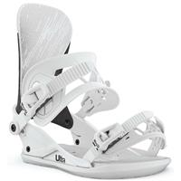 Union Ultra Snowboard Bindings - Men's