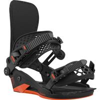 Union Altas FC Snowboard Bindings - Men's