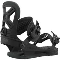 Union Cadet Pro Snowboard Bindings - Youth - Black