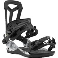 Union Falcor Snowboard Binding - Men's