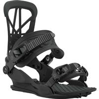 Union Flight Pro Snowboard Binding - Men's