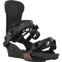 Union Force Snowboard Binding - Men's