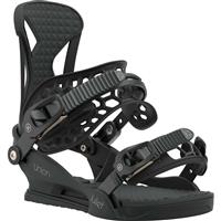 Union Juliet Snowboard Bindings - Women's