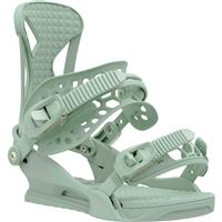 Union Juliet Snowboard Bindings - Women's - Mint