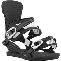 Union Contact Pro Snowboard Binding - Men's